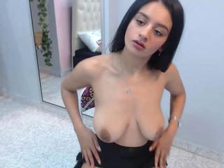 See through dress pics