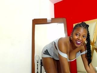 beautiiful-ebony Free Adult Webcams, Live Sex, Free Sex Chat