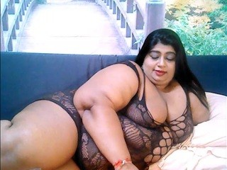 Indianhoney69 Free Adult Cams, Live Sex, Free Porn Chat - Wet ...